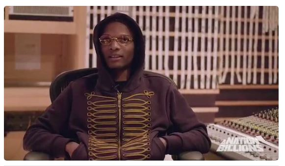 Wizkid on his Viral Interview about Performing Free in Nigeria