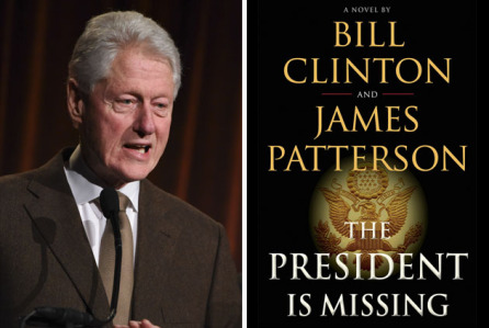 bill clinton most successful History chapter 37 ebook quiz chapter 37: triumph and tragedy: america at the turn of the bill clinton was charged with a) clinton's most successful departure in foreign policy was in a) chechnya b) yugoslavia c) israel d) haiti d) haiti for the bush administration, the major problem.