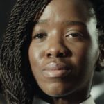 Watch Episode 11 of MTV Shuga: Down South – 'Name and Shame' on BN TV