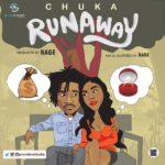 BellaNaija - New Music: Chuka - Runaway