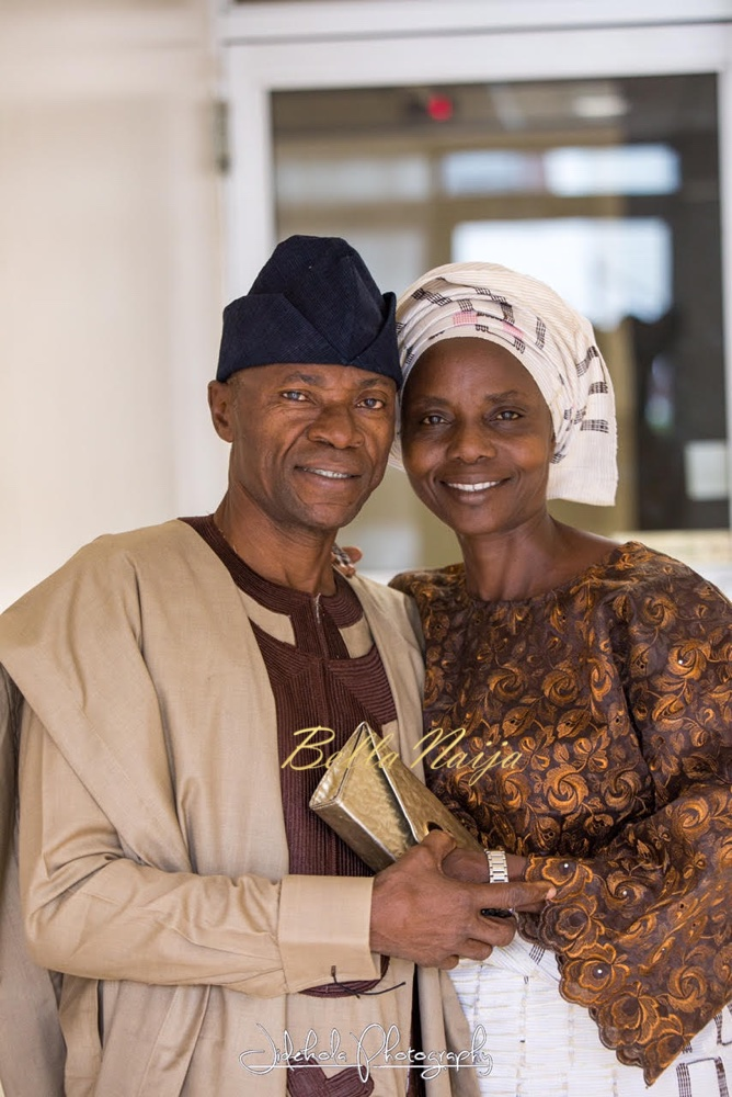 Married for 35 Years withA Love that Ripens with Age! See the Destination Pre-Wedding Session they Never Had  