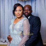 BN Living Video: Highlights from UK Business Mogul Olalekan Ajala's 50th Birthday Party