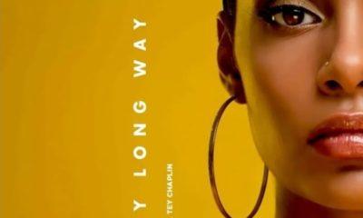 BellaNaija - New Music: Michstraaw feat. Rubunu - Long Way