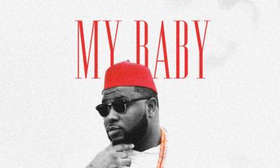 BellaNaija - New Music: Caleb - My Baby