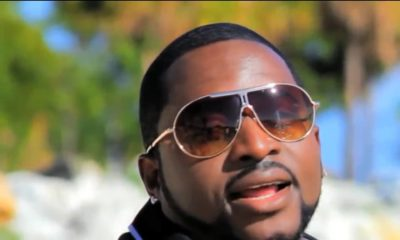 BellaNaija - Throwback Music: Olu Maintain - Yahooze