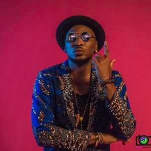 Pepenazi looks Stylish in new Photos