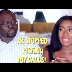 Sisi Yemmie & Her Husband Discuss Lending Money to Friends | Watch