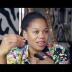 Watch Episode 6 of Toyin Lawani's Reality TV Show 'Tiannah's Empire' on BN TV