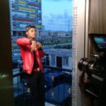 """BellaNaija - Ola Dips set to unveil Visuals to his Latest Single """"Chache"""" 