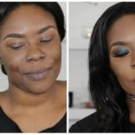 Watch Yray's Makeup Transformation Video on BN Beauty
