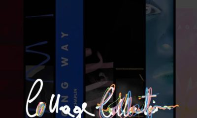 BellaNaija - New EP: Mich Straaw - Collage Collection