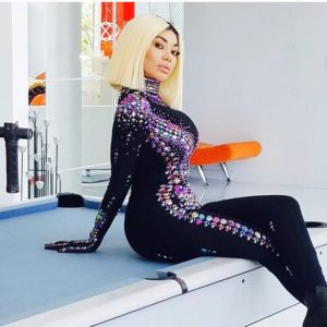 BellaNaija - Dencia shares Word of Advice to American Immigrants