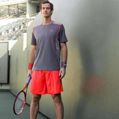 French Open: Andy Murray beats Juan Martin del Potro to reach Fourth Round