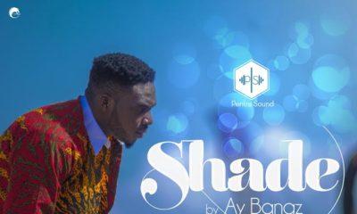 BellaNaija - New Music: AY Bangz - Shade