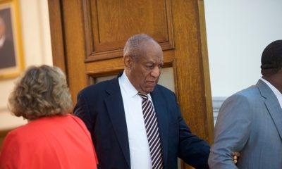 BellaNaija - Judge declares Mistrial in Bill Cosby Case