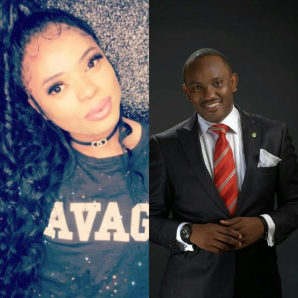 #Trending: Read Business Coach Steve Harris' Post about Bobrisky