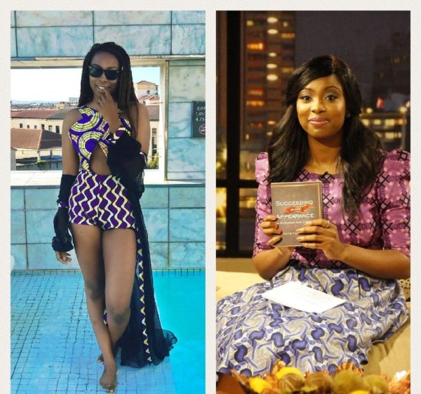 Bolanle Olukanni, Weight Loss