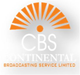 Continenetal Broadcasting Service