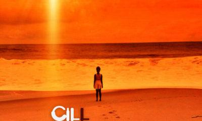 BellaNaija - New Music: Cill - Baby Girl