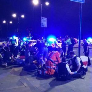 BellaNaija - Donald Trump slams Mayor of London over Attack