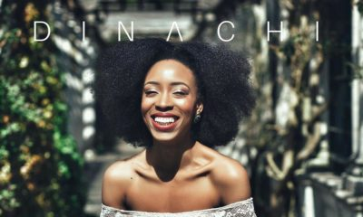 BellaNaija - New Music: Dinachi - Fresh Love