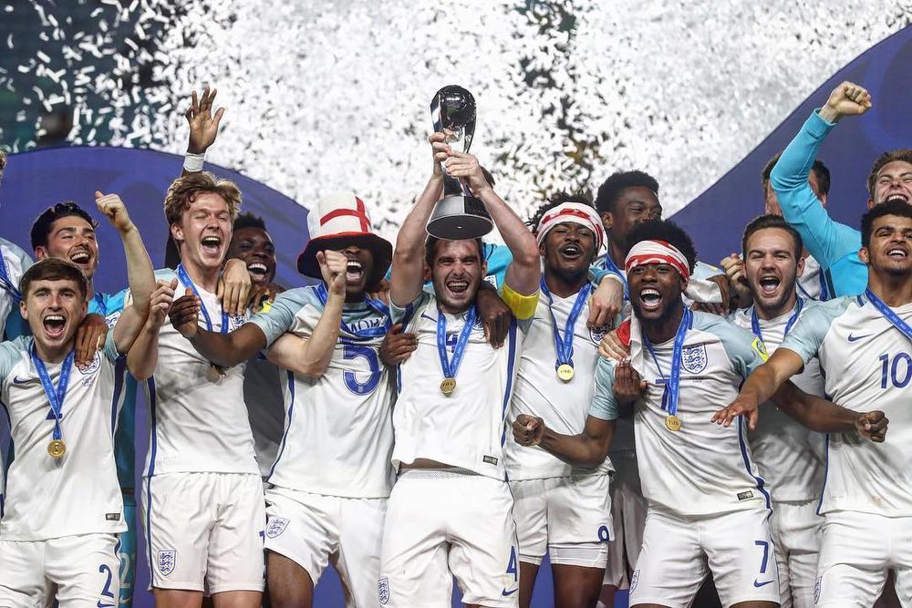 world cup winners - photo #25