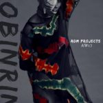 For The Women - ADM Projects presents the 'Obinrin' Collection