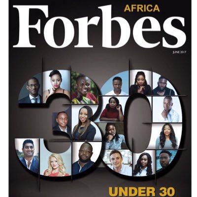 https://www.bellanaija.com/wp-content/uploads/2017/06/Forbes-Africa-30-Under-30.jpg