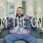 BellaNaija - I'm The One! Let this DJ Khaled Video inspire You Today