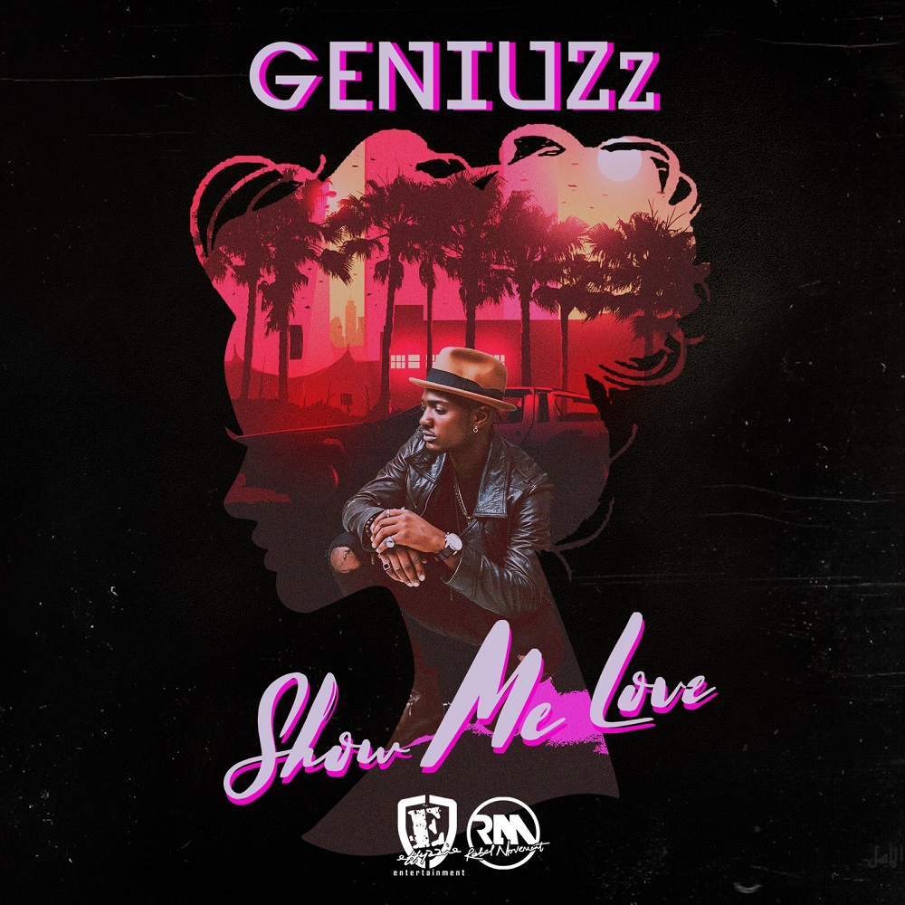 BellaNaija - New Music: Geniuzz - Show Me Love + #ASOG Documentary