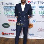 BellaNaija - Kirk Franklin to visit Nigeria this August!