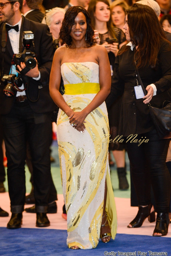 Gabrielle Union, Janelle Monae, Heidi Klum & More attend the 2017 CFDA Awards | See Full List of Winners