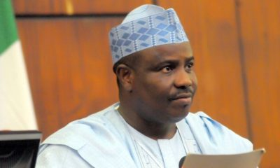 BellaNaija - Sokoto approves N2bn for Tuition