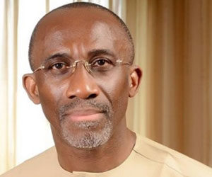 CEO of Etisalat Nigeria Hakeem Belo-Osagie Resigns