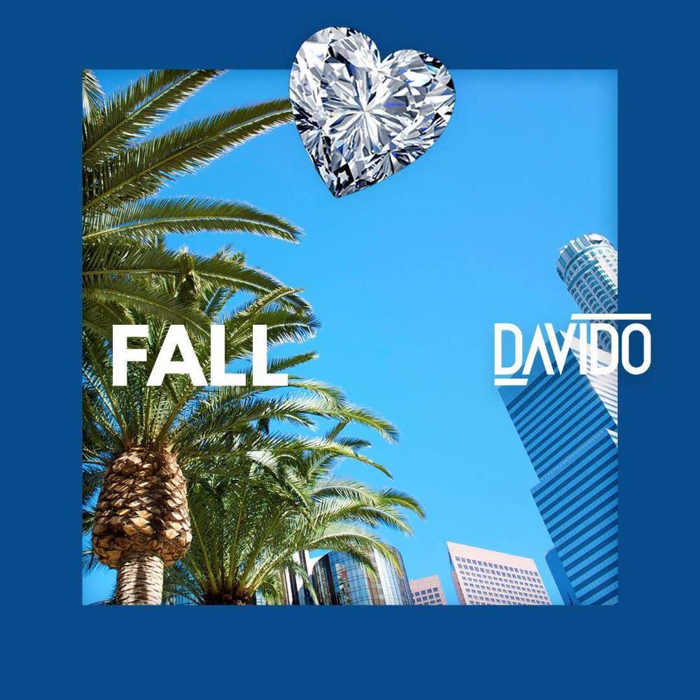 BellaNaija - Exclusive Premiere: Davido - Fall
