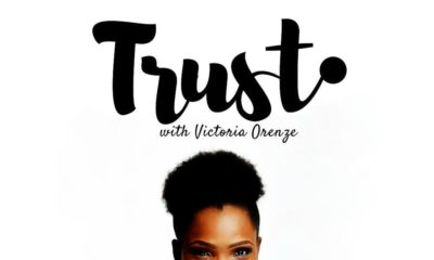 Ignite GLA Invites you to our June Fellowship, themed: Trust ! Saturday 3rd June 2017