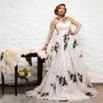 Hot Mama! Tonto Dikeh Shares Gorgeous Birthday Photos