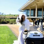 BN Style Spotlight: 16 Times Bonang Matheba Approved that she is our Treasured African Butter