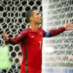 BellaNaija - Portugal & Mexico sail into Semi Finals of FIFA Confederations Cup