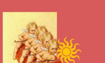 BellaNaija - New Music: Kid Konnect feat. Tomi Thomas & D'Truce - Summer Love