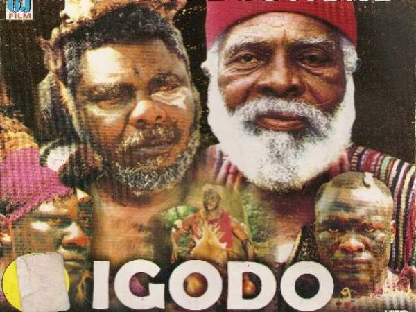 XPloreNollywood: A Case for the Remake of Our Favourite Nigerian Movies