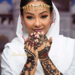 BN Bridal Beauty: The Allure of a Northern Belle | Jide of St.Ola