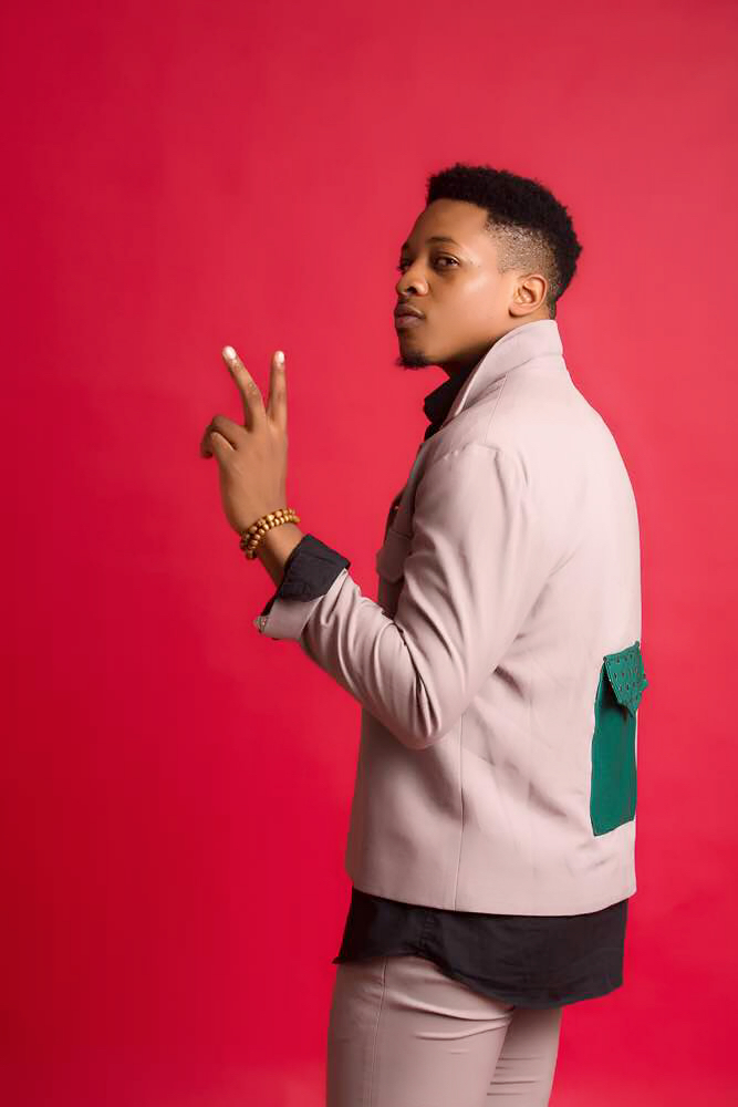 BellaNaija - #BBNaija's Jon Ogah discusses His Coming Single & More in Exclusive Interview with BN Music