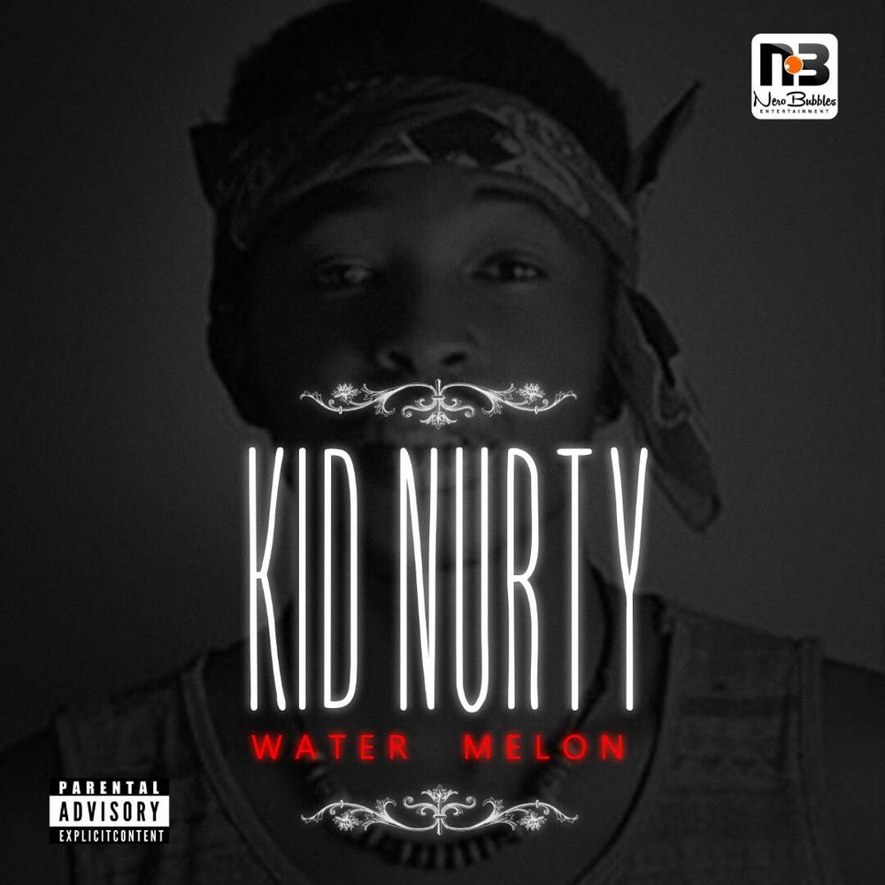BellaNaija - New Music: Kid Nurty - Water Melon