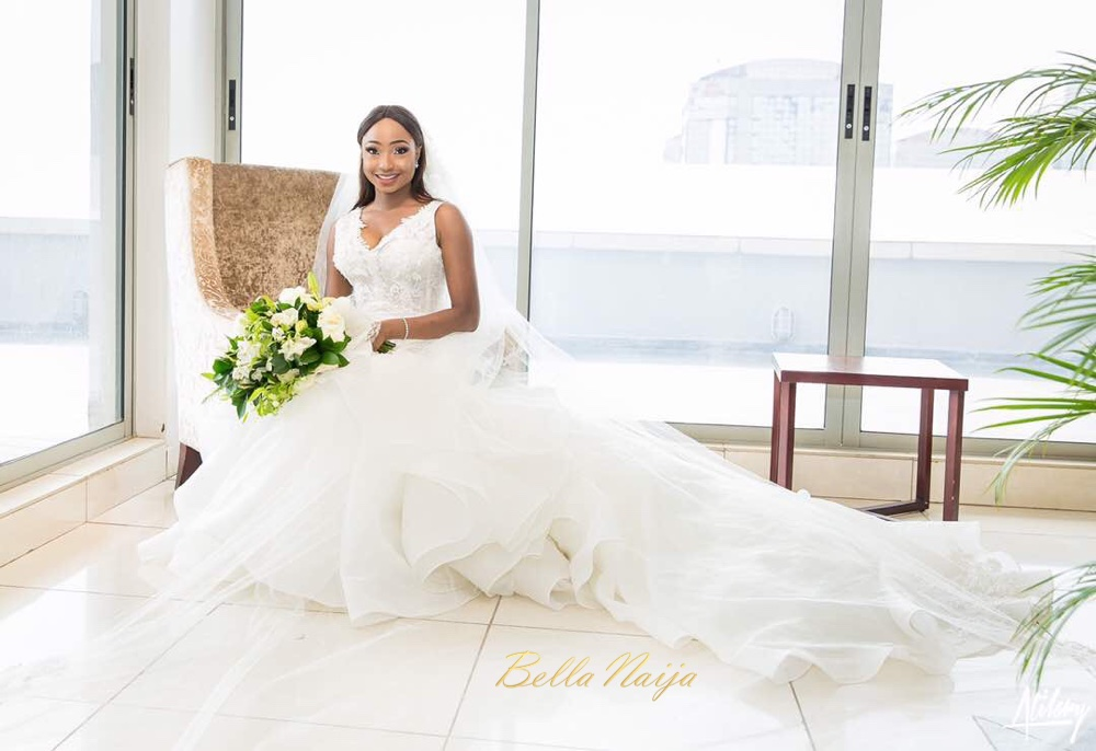 essentially bridal stylists guide brides in the biggest decision they make on their wedding planning journey the wedding dress they have a vast knowledge