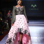 #AFWN17 | Africa Fashion Week Nigeria Day 1: Marobuk