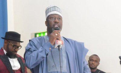 BellaNaija - Dino Melaye calls for State Of Emergency in Kogi