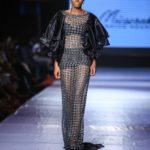 #AFWN17 | Africa Fashion Week Nigeria DAY 2: Micserah