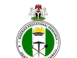 CRK is still part of curriculum - NERDC