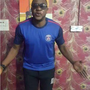 Odunlade Adekola, Death, Rumours